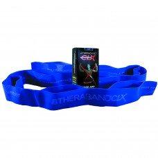 Эспандер-лента с петлями Thera-Band CLX 22,85м Blue - Extra Heavy 12781