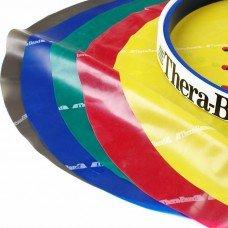 Тренажер для кисти Thera-Band Progressive Hand Trainers 26200