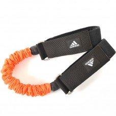 Еспандер Adidas ADSP-11508