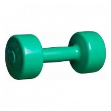 Гантели для фитнеса Титан 2х 0,5 кг