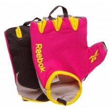 Перчатки для фитнеса Reebok RAGL-1113 MG