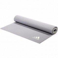 Мат для йоги 4мм Adidas ADYG-10400GR