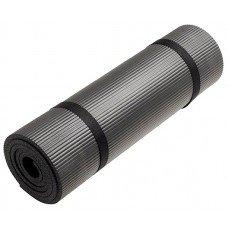 Мат для упражнений Iron Gym 6 мм IG00088