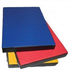 Мат гимнастический SportBaby (100x80x8см)