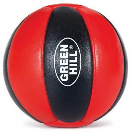 Медбол Green Hill 6 кг МВ-5066
