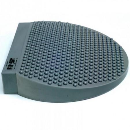 Диск-подушка для сидения Original Pezzi® Fit-sit Ledragomma 4771