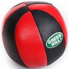 Медбол Green Hill 3 кг МВ-5066