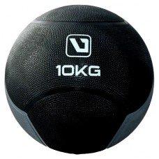 Медбол Live Up MEDICINE BALL 10 кг LS3006F-10