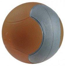 Медбол Live Up MEDICINE BALL 8 кг LS3006F-8