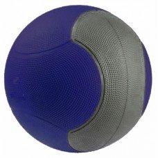 Медбол Live Up MEDICINE BALL 9 кг LS3006F-9