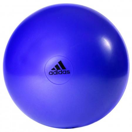 Мяч фитбол Adidas 75 см ADBL-13247