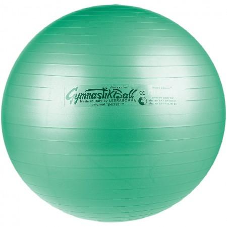 Гимнастический мяч Original Pezzi Gymnastik Ball Maxafe 75 см 4740