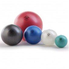 Мяч Original Pezzi Soffball MAXAFE 40 см