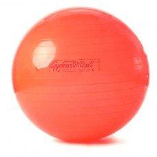 Фитнес-мяч Original Pezzi Gymnastik Ball STANDARD FLUO 65 см
