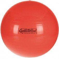 Гимнастический мяч Original Pezzi Gymnastik Ball Standard 65 см