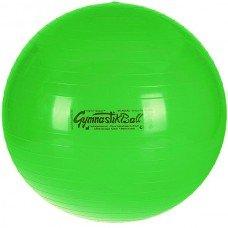 Гимнастический мяч Original Pezzi Gymnastik Ball Standard 53 см