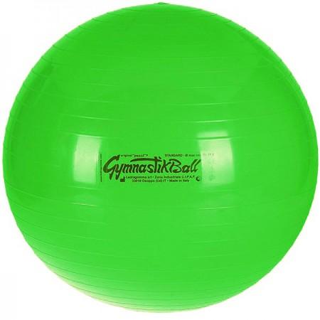 Гимнастический мяч Original Pezzi Gymnastik Ball Standard 53 см 4742
