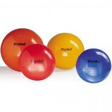 Физиобол Original Pezzi Fisioball Standard 85 см