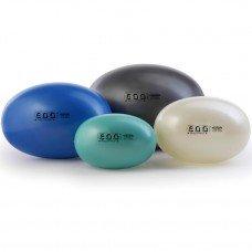 Овальный мяч Original Pezzi Eggball Maxafe 85 см