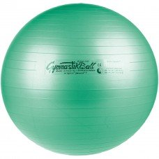 Гимнастический мяч Original Pezzi Gymnastik Ball Maxafe 75 см