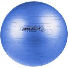 Гимнастический мяч Original Pezzi Gymnastik Ball Maxafe 42 см