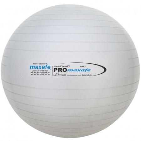 Фитнес-мяч Original Pezzi PROmaxafe 65 см