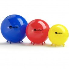 Гимнастический мяч Original Pezzi Sitsolution STANDARD 45 см