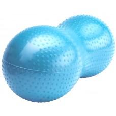 Мяч для пилатеса Live Up MINI THERAPY BALL 28х12 см LS3574