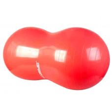 Мяч Live Up PEANUT BALL 100х50 см LS3223A-l
