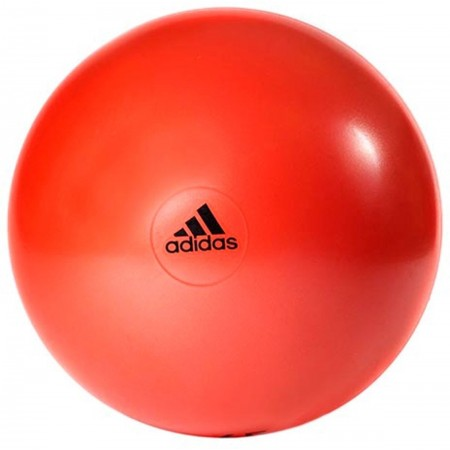 Мяч фитбол Adidas 65 см ADBL-13246