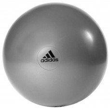 Мяч фитбол Adidas 55 см ADBL-13245