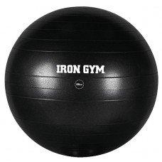 Мяч для фитнеса Iron Gym 55 см IG00078