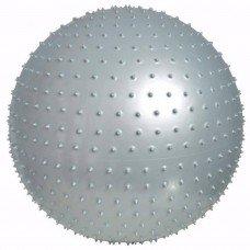 Массажный мяч Live Up MASSAGE BALL 75 см LS3224-75
