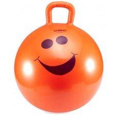 Мяч для фитнеса детский Live Up LS3220