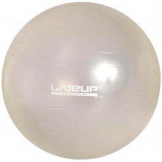 Мяч для фитнеса LiveUp Anti-Burst LS3222-75g