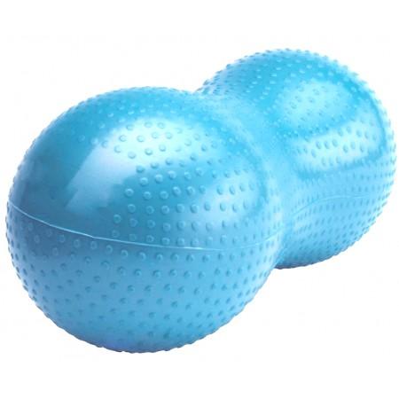Мяч для пилатеса Live Up MINI THERAPY BALL 28х12 см