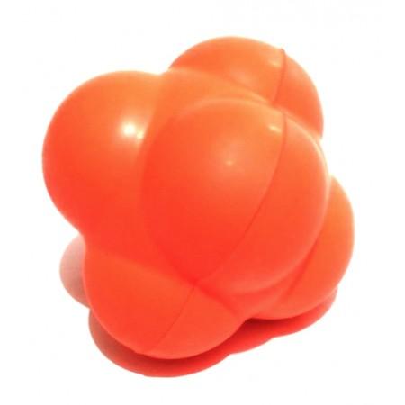 Мяч для тренировки реакции LiveUp LS3005 5363