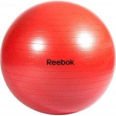 Мяч фитбол Reebok 65 см RAB-11016RD