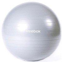 Мяч фитбол Reebok 55 см RAB-11015BL