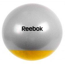 Мяч фитбол Reebok 55 см RSB-10015