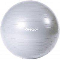 Мяч фитбол Reebok 75 см RAB-11017