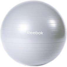 Мяч фитбол Reebok 75 см RAB-11017GR