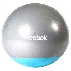 Мяч фитбол Reebok 65 см RAB-40016BL