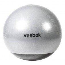 Мяч фитбол Reebok 75 см RAB-40017GR