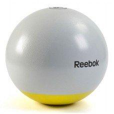 Мяч фитбол Reebok 75 см RSB-10017