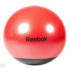 Мяч фитбол Reebok 65 см RAB-40016RD
