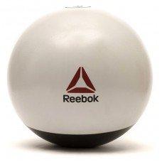 Мяч фитбол Reebok 65 см RSB-16016