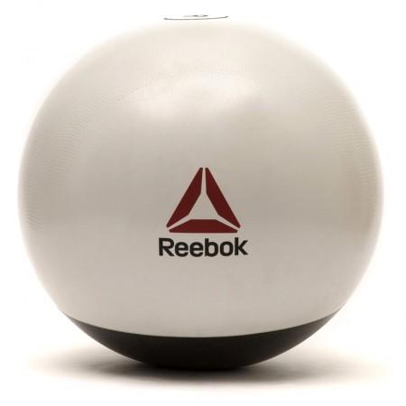 Мяч фитбол Reebok 55 см RSB-16015