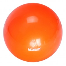 Мяч для пилатеса Live Up LS3225-25 Mini Ball