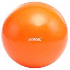 Мяч гимнастический Live Up GYMNASTICS BALL 20 см LS3561-o